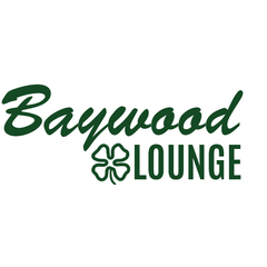 Baywood Lounge