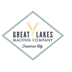 Great Lakes Malting Company