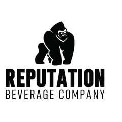 Reputation Beverage Co