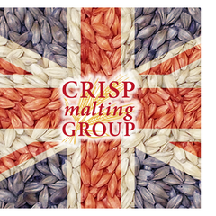 Crisp Malting - English Malts