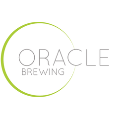 Oracle Brewing Company