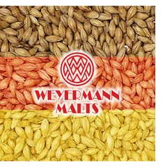 Weyermann Malts - German Malts