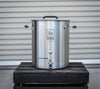 SS BrewTech 10 Gallon Kettle