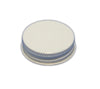38 mm Metal Screw Cap - Single