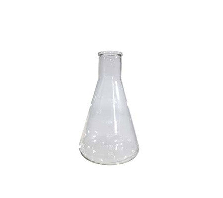 500 ml Erlenmeyer Flask