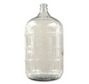 6 Gallon Italian Glass Carboy
