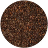 Briess Roasted Barley Unmalted 300L