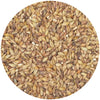 Briess Special Roast Malt 40L
