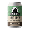 Mint Chip Cold Brew Coffee - Reputation Beverage