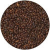 Crisp Chocolate Malt 450L