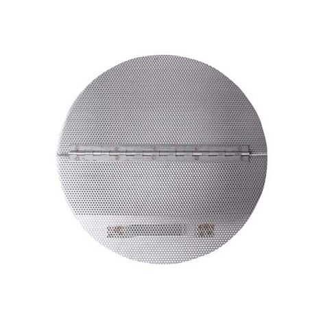 Hinged False Bottom For Kegs 13""