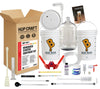 Homebrew Starter Kit Ultimate #1