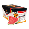 Watermelon Wheat Kit - Brewer's Best (Seasonal)