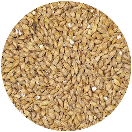 Weyermann Acidulated Malt 17L