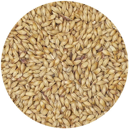 Weyermann Carared Malt 25L
