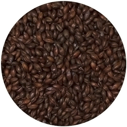 Weyermann Roasted Barley Unmalted 430L