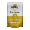 Imperial A10 Darkness