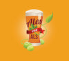 HBC-438 Ales for ALS Pellet Hops 1 oz