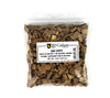American Oak Chips 4 oz