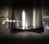 Anvil Stainless Fermentor - 7.5 Gallon