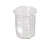 Glass Beaker - 150 ml
