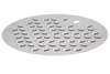 Blichmann Engineering False Bottom For 15 Gallon Boilermaker Kettle
