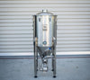 SS Brewtech - 14 Gallon BrewMaster Series Chronical