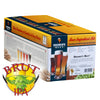 Brut IPA Kit (Seasonal) - Brewer's Best