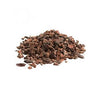 Organic Cacao Nibs (4 oz) - Brewer's Best