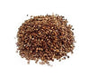 Cardamom Seeds (1 oz) - Brewer's Best