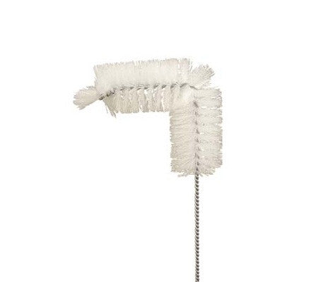 Carboy Brush - Stiff