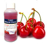 All Natural Cherry Fruit Flavoring (4 oz)