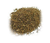 Chicory Root (1 oz) - Brewer's Best