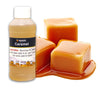 All Natural Caramel Flavoring (4 oz)