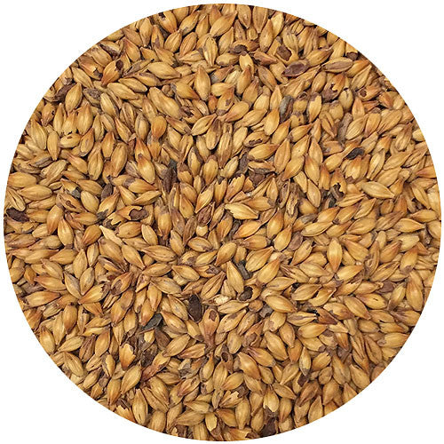 Simpsons Double Roasted Crystal™ Malt 115L