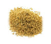 Dried Elderflowers (2 oz) - Brewer's Best