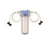 Beer & Wine Filtering Kit