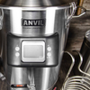 Anvil Foundry All-In-One Brew System Manual (10.5 Gallon)