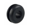 Rubber Grommet For Plastic Buckets