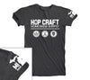 Hop Craft MI Proud T-Shirt