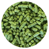 German Hersbrucker Pellet Hops 1 oz