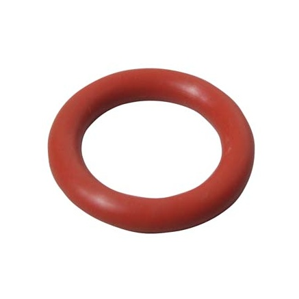 High Temp O-Ring 3/4""