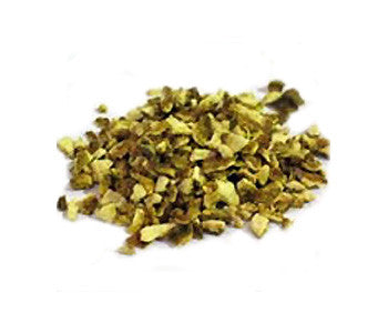 Lemon Peel (1 oz) - Brewer's Best