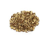 Licorice Root (1 oz) - Brewer's Best