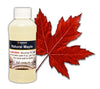 Maple Flavoring (4 oz)