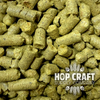 Sequoia™ Pellet Hops 1 Ounce (2020)