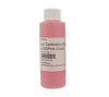 PH Calibration Solution - 4.0