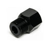 Paintball CO2 Tank Adapter