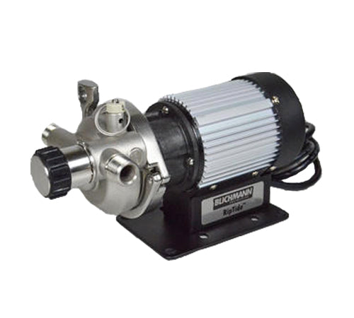 Blichmann Engineering RipTide™ Brewing Pump