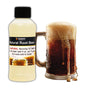 All Natural Root Beer Flavoring (4 oz)